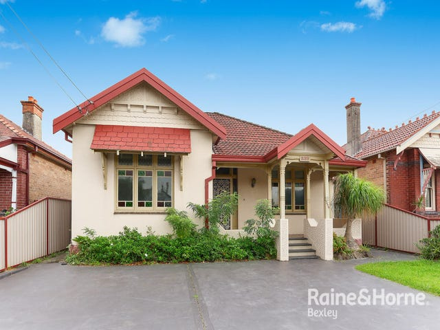239 Forest Road, Arncliffe, NSW 2205