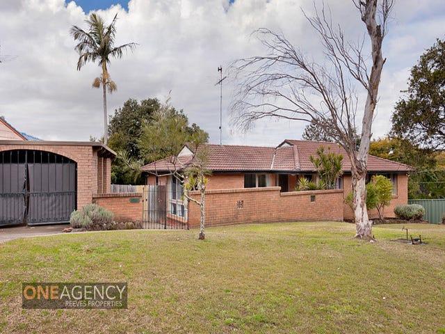52 Parklands Avenue, Leonay, NSW 2750