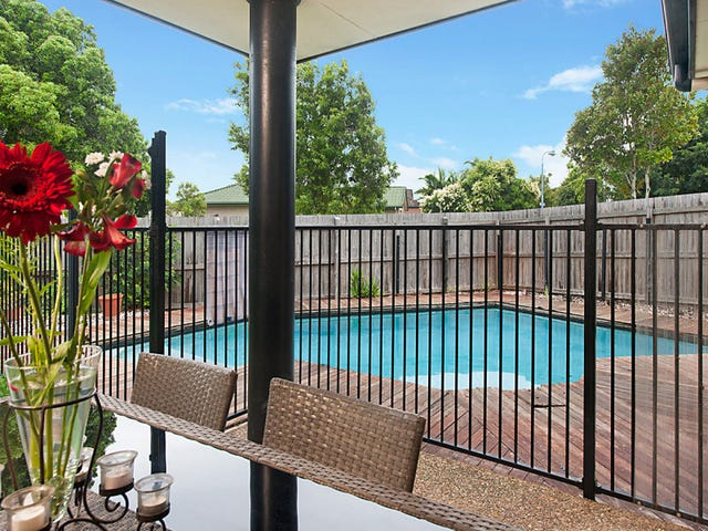 4 Dorian Cres, Sippy Downs, Qld 4556