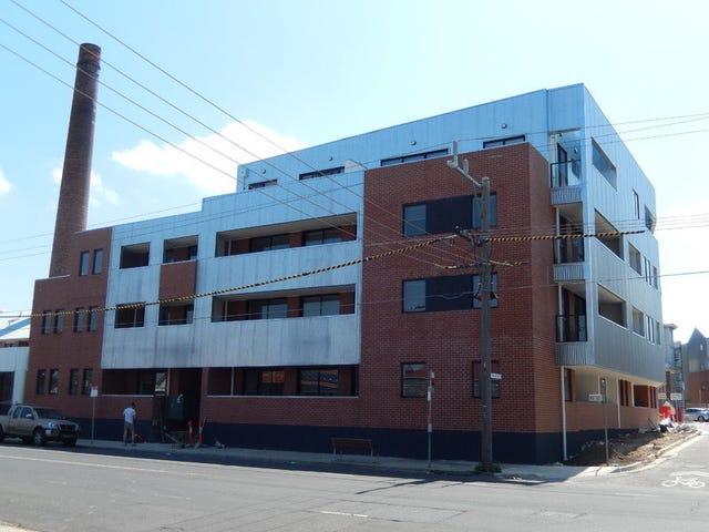 206/72-106 Dawson Street, Brunswick, Vic 3056