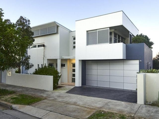 60 Gubbuteh Road, Little Bay, NSW 2036