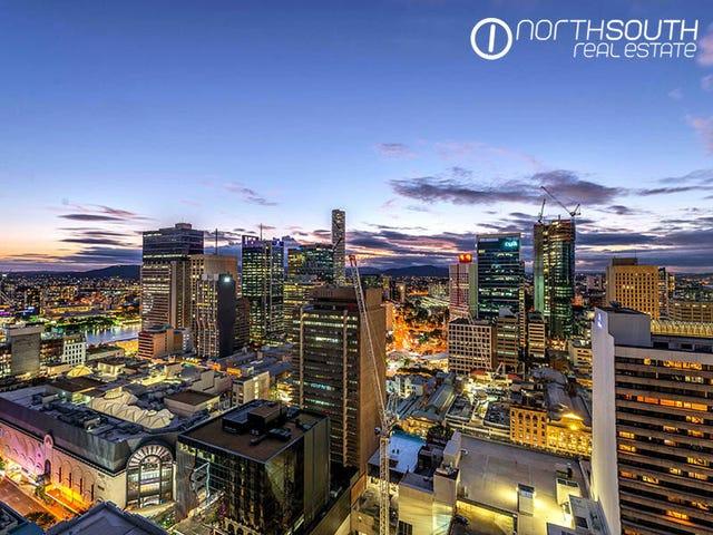 128 Charlotte Street, Brisbane City, Qld 4000