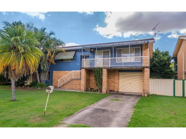 26 Fry Street, Grafton, NSW 2460