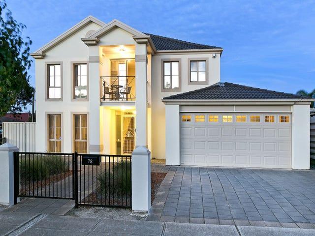 78 Shannon Avenue, Glenelg North, SA 5045