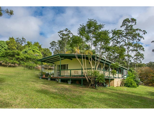 263 Oakey Creek Road, Georgica, NSW 2480