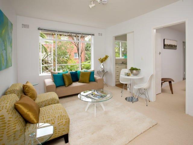 3/80 Shadforth Street, Mosman, NSW 2088