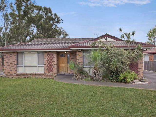 44  Bungalow Road, Plumpton, NSW 2761