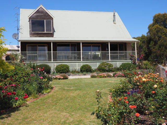 87B Flinders Highway, Port Lincoln, SA 5606