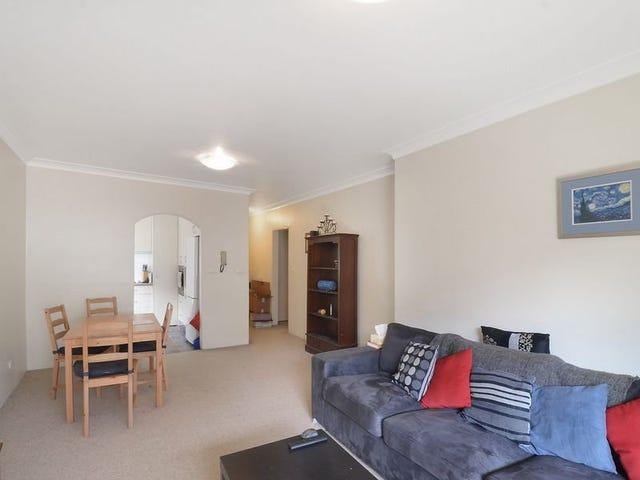 14/38 Hampden Ave, Artarmon, NSW 2064