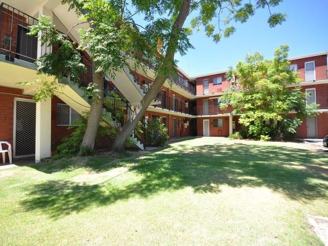 6/4 Kingston Avenue, West Perth, WA 6005