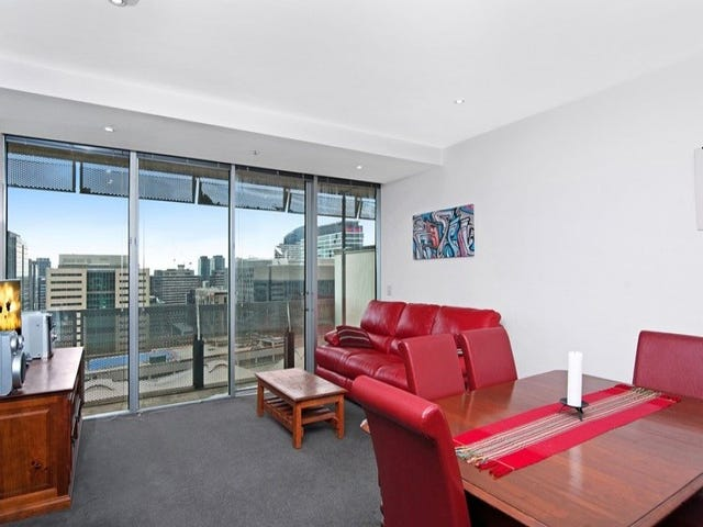 1704/620 Collins Street, Melbourne, Vic 3000
