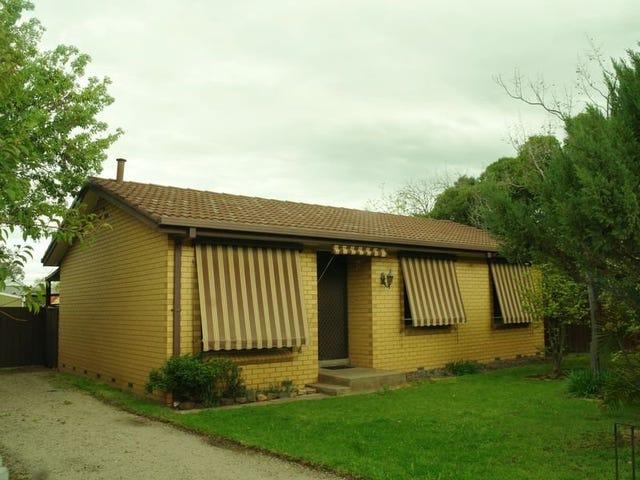 57 Salisbury Street, Benalla, Vic 3672