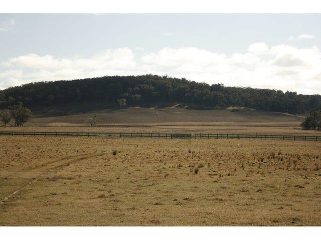 1-3, 156 Old Hume Highway, Marulan, NSW 2579