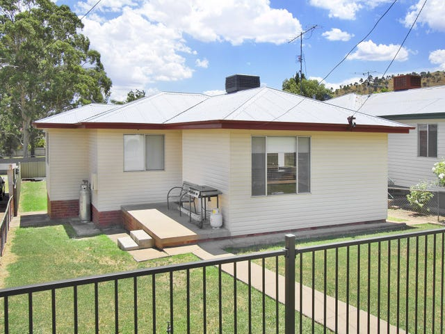 30 Hunt Street, Tamworth, NSW 2340