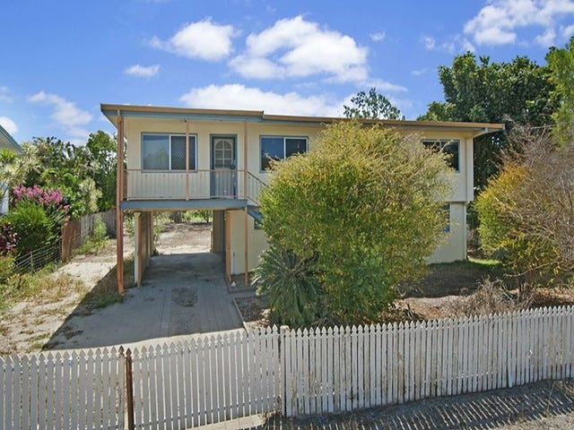 28 Ruby Round, Kelso, Qld 4815
