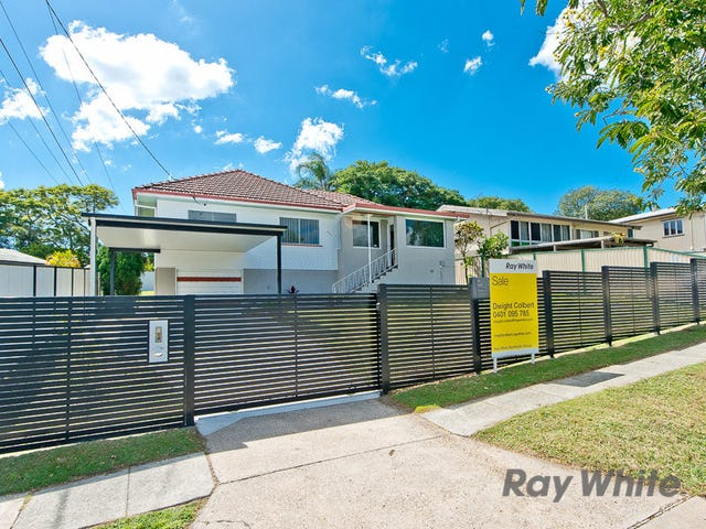 441 Robinson Road West, Geebung, Qld 4034