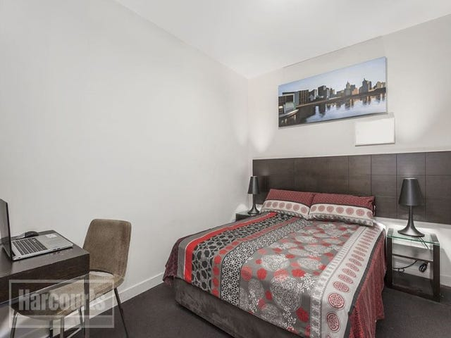 1001/43 Therry Street, Melbourne, Vic 3000