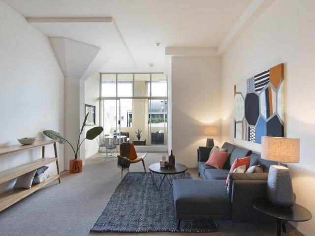 310/1 Missenden Road, Camperdown, NSW 2050