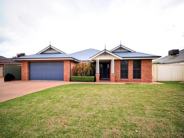 5 Paroo Pl, Dubbo, NSW 2830