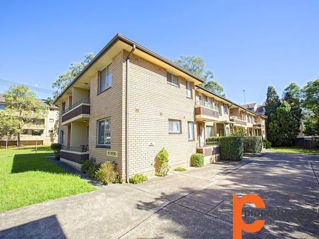 3/37a Evan Street, Penrith, NSW 2750