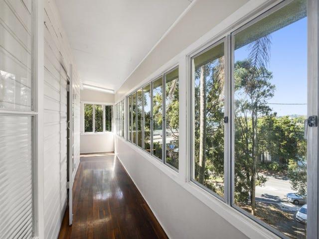 1 Kennedy Drive, Tweed Heads, NSW 2485