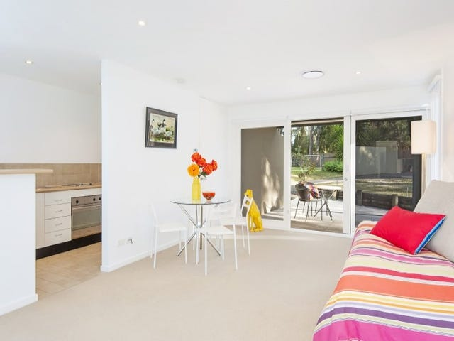 Terrey Hills, address available on request