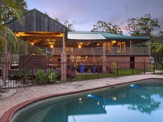240 Bruce Crescent, Wallarah, NSW 2259
