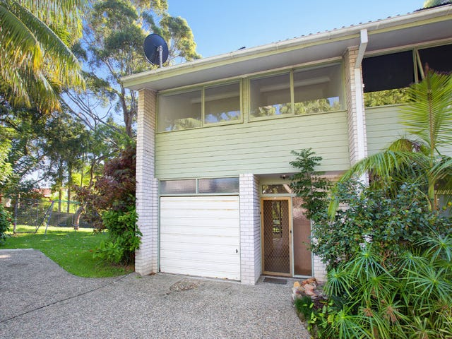 15/27-29 Tor Road, Dee Why, NSW 2099