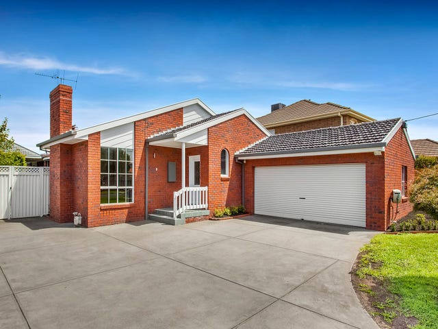 8 Erskine Court, Greenvale, Vic 3059