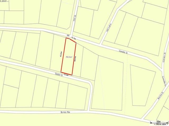 11 Dobbs Street, Mount Morgan, Qld 4714