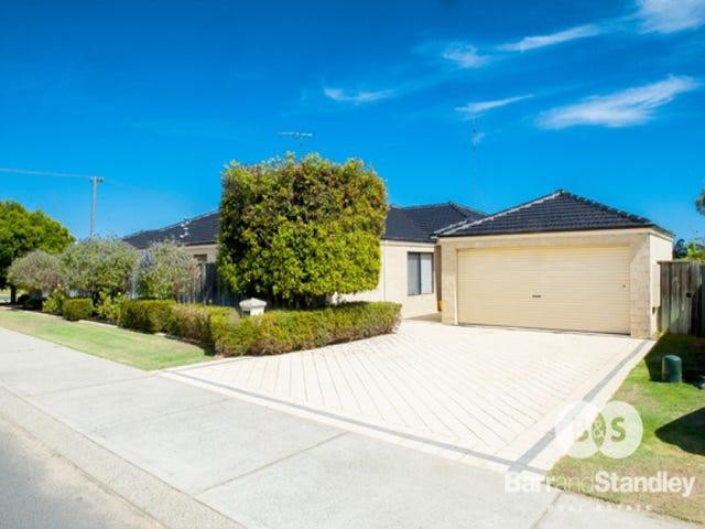 9 Wakefield Crescent, Australind, WA 6233