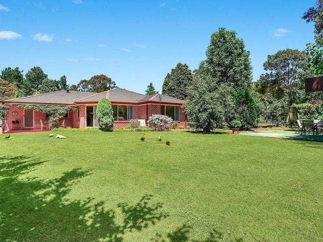 3 Centennial Road, Bowral, NSW 2576