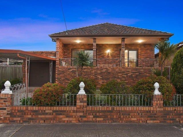 77 Tabrett Street, Banksia, NSW 2216