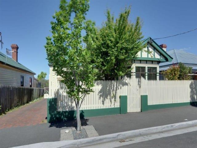 30 Ryde Street, North Hobart, Tas 7000