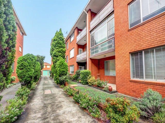 174 Chuter Avenue, Sans Souci, NSW 2219