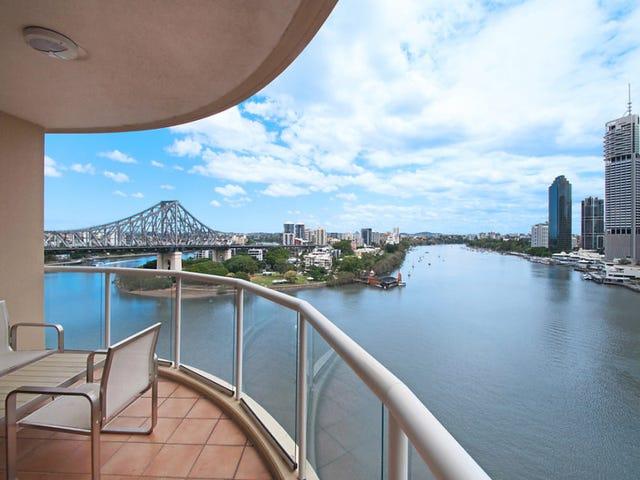 78/32 Macrossan Street, Brisbane City, Qld 4000