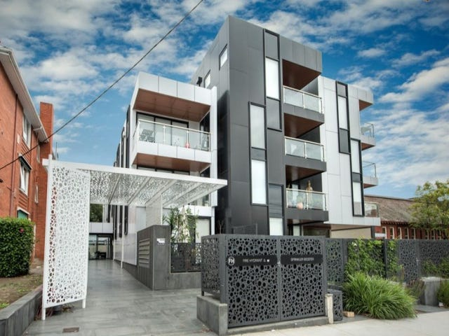G1/567 Glenferrie Road, Hawthorn, Vic 3122
