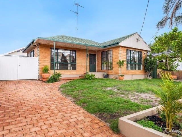 6 Clarence Street, Matraville, NSW 2036