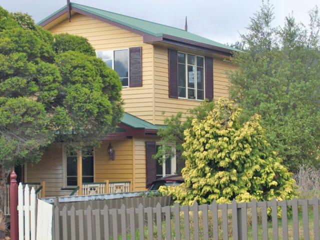 21 Banks Street, Warrane, Tas 7018