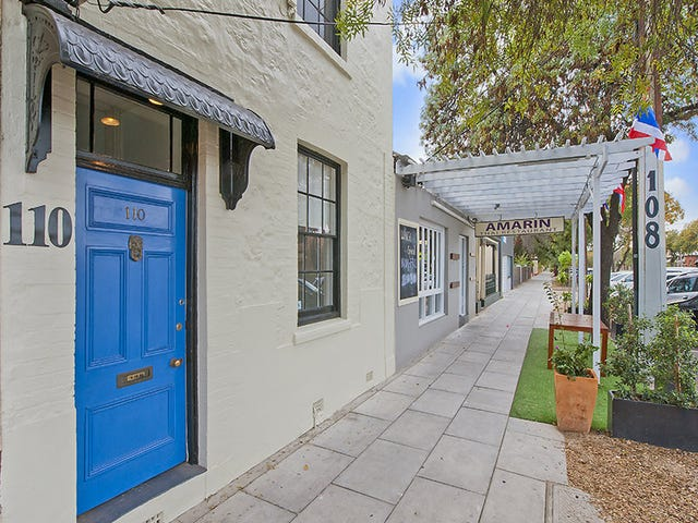 110 Tynte St, North Adelaide, SA 5006