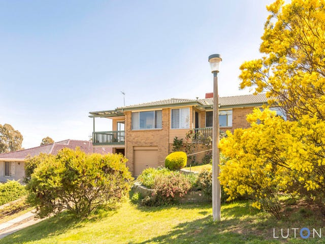 23 Hooper Crescent, Flynn, ACT 2615