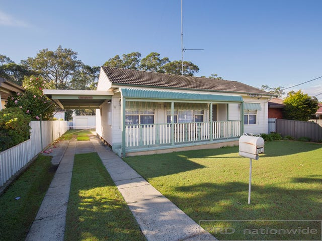 71 Pasadena Crescent, Beresfield, NSW 2322