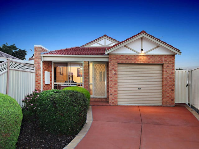 15 Jury Court, Keilor Downs, Vic 3038