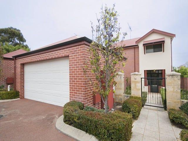 4/3 Coolgardie Avenue, East Fremantle, WA 6158