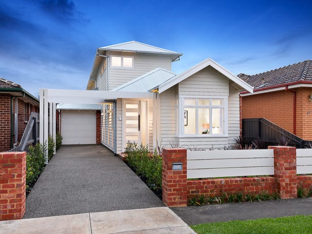 96 The Parade, Ascot Vale, Vic 3032