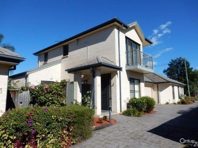 2 / 6 Glen Street, Galston, NSW 2159