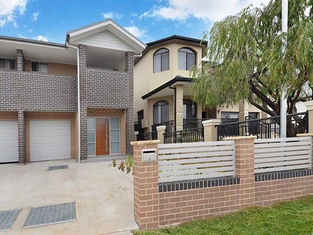28a Salisbury Road, Guildford, NSW 2161