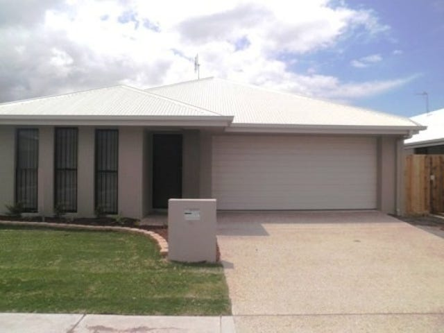 101 Haslewod Crescent, Meridan Plains, Qld 4551