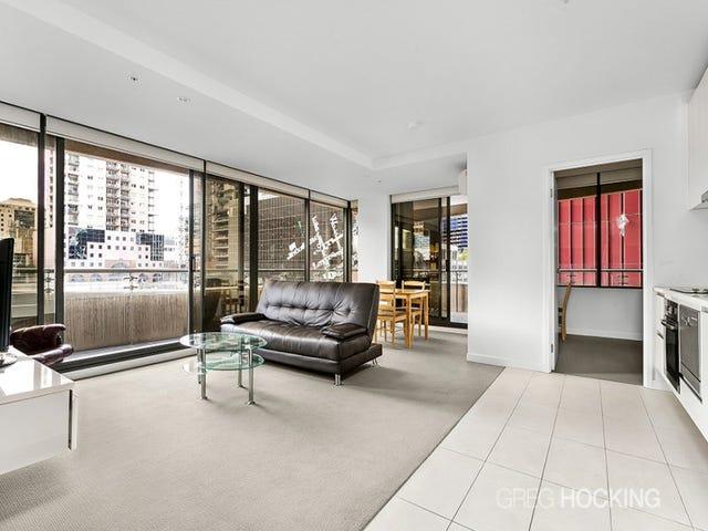 202/639 Lonsdale Street, Melbourne, Vic 3000