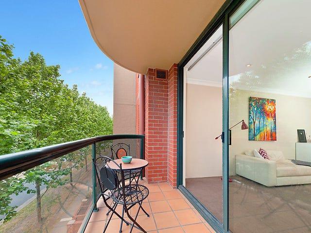 2302/177 Mitchell Road, Erskineville, NSW 2043